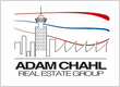 Adam Chahl Group - RE/MAX Vancouver