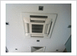 Air Conditioning Perth WA