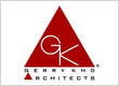 Gerry Kho Architects