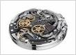 Rolex Watch Buyers & Repair