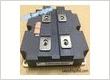 FUJI electric IGBT module 1MBI160VC170