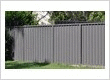 Pool Fencing Company Boasts Offering The Best Pool...