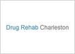 Drug Rehab Charleston SC