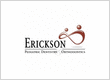 Erickson Pediatric Dentistry & Orthodontics
