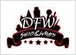 DFW Signs & Wraps