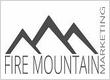 Fire Mountain Marketing LLC
