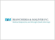 Biancheria & Maliver P.C.