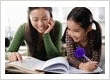Singapore Home Tutor Agency - Mindworks Tuition