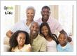 Claybrooke Life Insurance