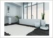 Modern bathroom design sydney