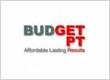 Budget PT