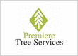 Premiere Tree Services of San Jose