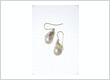 Hanne Andersen Jewellery