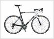2013 BMC TeamMachine SLR01 Dura-Ace Bike