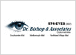 Dr. Bishop and Associates Optometry