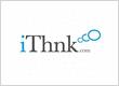 iThnk.com