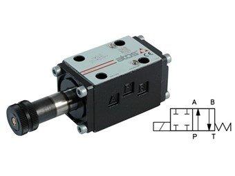 ATOS DHI-0671-X 24DC