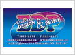 Elmsdale Design & Print