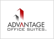 Advantage Office Suites