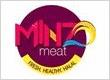 Minz Business Services Pvt Ltd