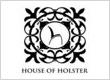 House of Holster