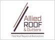 Allied Roof