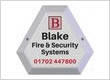 Blake Fire & Security Systems