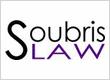 Soubris & Associates