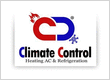 Climate Control Heating AC & Refrigeration