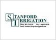 Stanford Irrigation