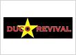 Duco Revival