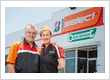 Bridgestone Select Enoggera