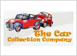 The Car Collection Company
