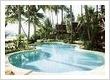 pool & spa service