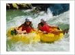 Rio Bueno River Tubing Adventure