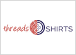 Threads and Shirts | Threads & Shirts™