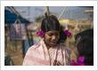 Tour Operator in Odisha - Odisha Tribal Tour