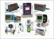 Siargo Gas Mass Flow Meter