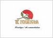 Te Pohutukawa Properties & Classic Cruises