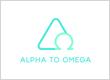 Alpha to Omega Pte Ltd