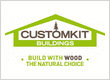 CustomKit Buildings Limited
