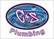 C & S Plumbing Pty Ltd