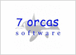 7 Orcas Software