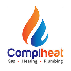 Experienced Central Heating and Boiler Installation Engineers Required in Birmingham