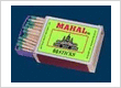 Mahal Veneers matches