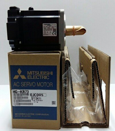 MITSUBISHI HG-KR73