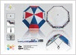 Umbrella Manufacture