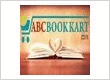 abcbookkart.com