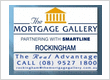 The Mortgage Gallery Rockingham
