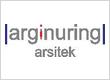 Arginuring Arsitek